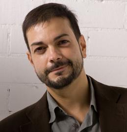 Pau Rubio | Analista de Negocio & Mentor