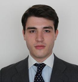 Carlos Otermín | Analista Financiero & Mentor