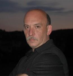 Pepe Villar