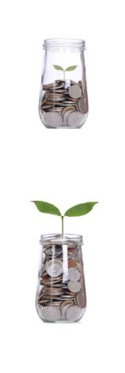 invertir-startups-aimark