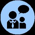 Mentoring de emprendedores
